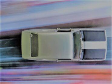 Dannatavintage e Opel
