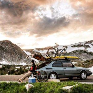 Saab 900 - le consigliate - quelle da prendere in considerazione