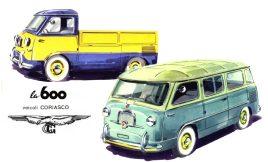 Coriasco-600-pick-up