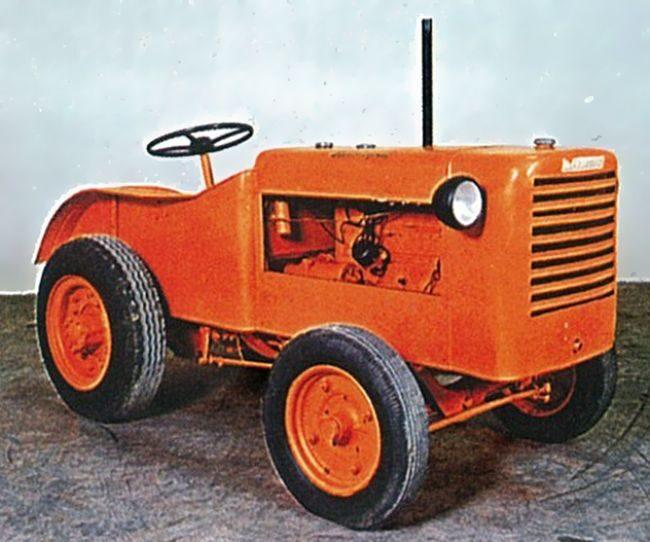 f8b2d4ba20509a10e7fb53b130480134–lamborghini-lamborghini-the-machine