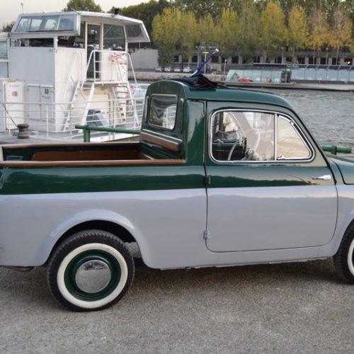 10._Fiat_500_pick_up