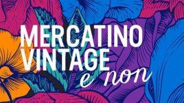 1464342233_Mercatino-Vintage-e-non