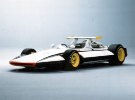 1969_Pininfarina_Sigma_Grand_Prix_Monoposto_F1_02