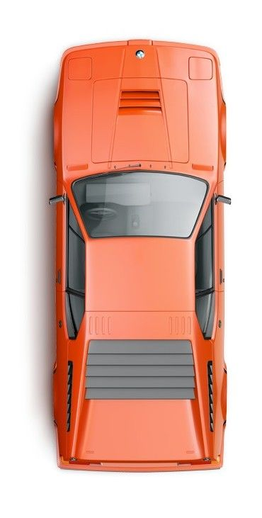M come Motorsport