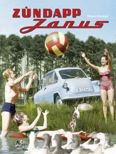 4c55d4e8478c585bc90c1bae0a5554bb–janus-poster-art – Copia (2)