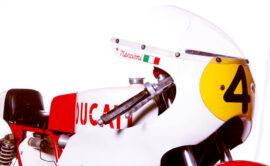 1970-Ducati-450-Desmo-Corsa-7