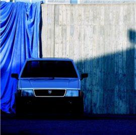 1978-Italdesign-Lancia-Megagamma-03