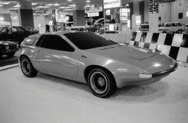 1969-Austin-Zanda-Concept-NY70-01