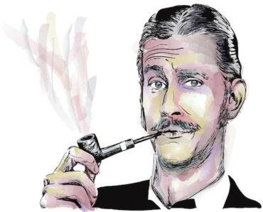 gentleman-pipe