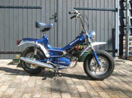 1977-Moto-Guzzi-Magnum