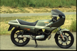 Morini Turbo 05