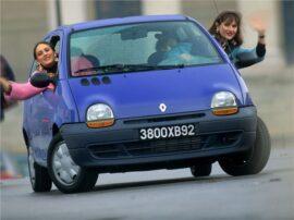 Renault Twingo (3)