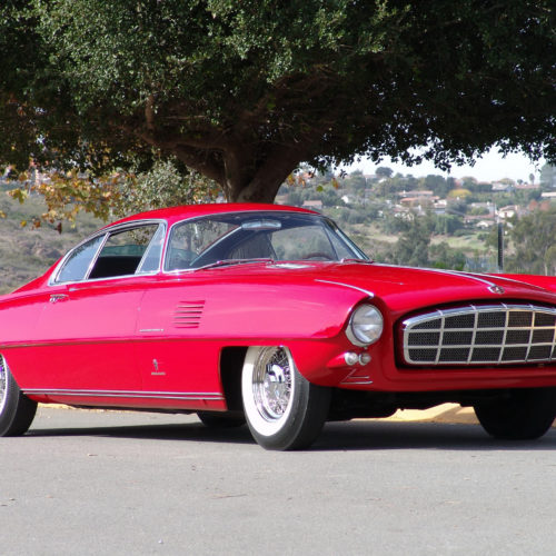 desoto_ghia_adventurer_ii_concept_car_8 (1)