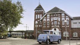 1956-dkw-elektro-wagen-restoration-2
