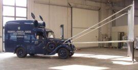 Cinemobile-Fiat-8