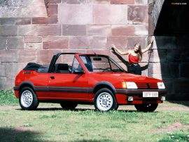 wallpapers_peugeot_205_1986_1
