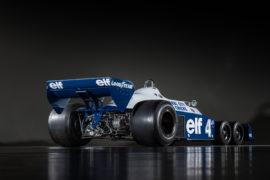 76-Tyrrell-P34-57