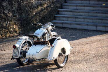 BMW-r25-Steib-sidecar-6