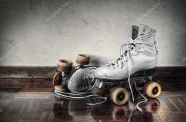 depositphotos_14819587-stock-photo-vintage-skates