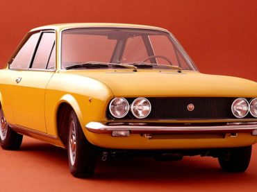 86966-Fiat-124-Sport-Coupe-712x534_