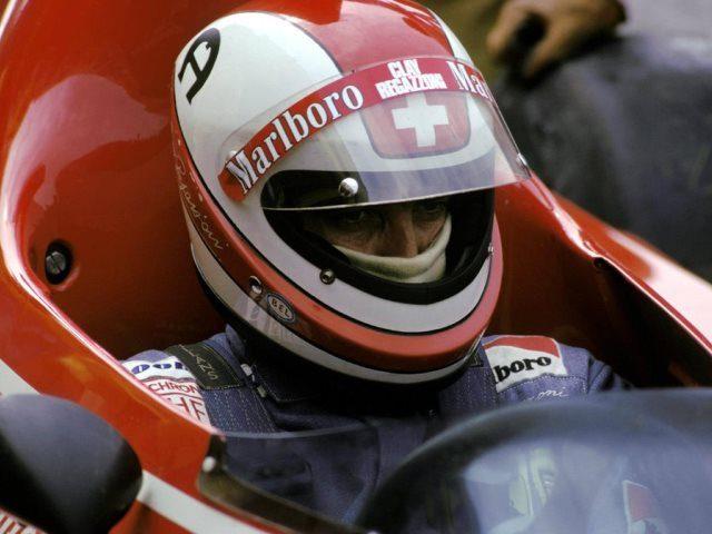 Regazzoni-Clay-1974-Italian-GP-Monza-Ferrari
