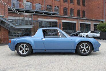 porsche-916-blau-72-2