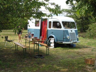 renault-goelette-roulez-vehicule-atypique-montrez_540783