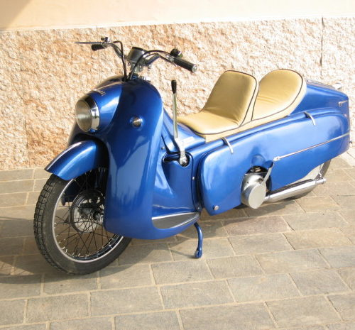 1953-Carniti-187-Automoto-395787