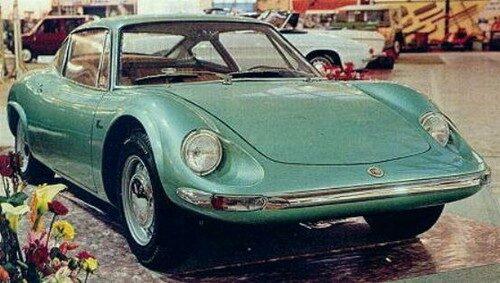 1967_fiat_p-850_concept_ghia-caprera_540e89182a6b22591fe5929c