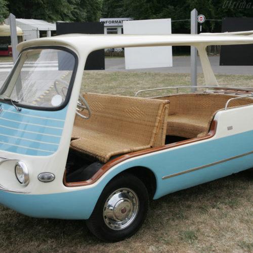 Fiat-600-Multipla-Marinella-102735