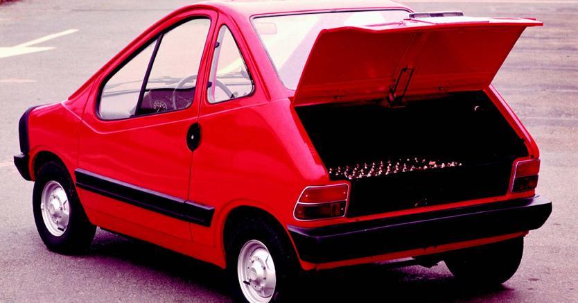 Fiat x 1/23