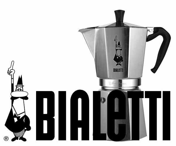 bialetti-omino1