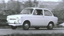 csm_Fiat_850_Special_1968-1971_5b0d05cf16