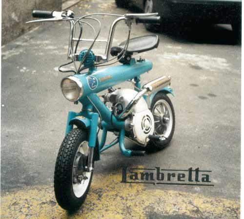2011128165859_rosella_J50_1964