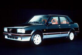 Alfa-Romeo_Giulietta-2_0-Turbodelta-1983-1984-600×403