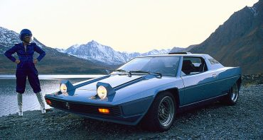 Ferrari_Rainbow_Bertone_01pop