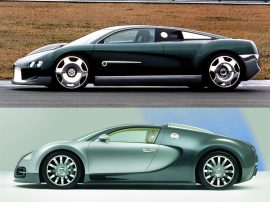 bugatti_veyron_vs_bentley_hunaudieres