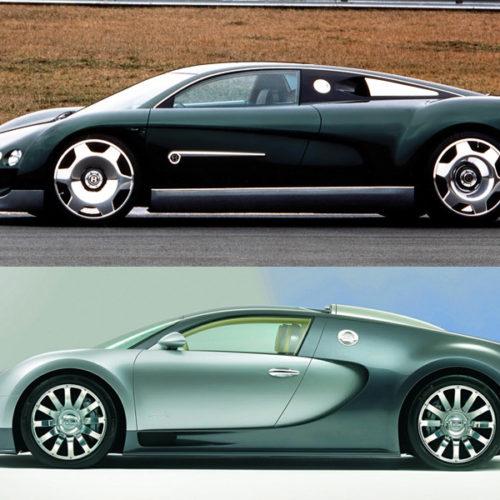 bugatti_veyron_vs_bentley_hunaudieres