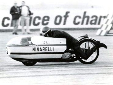 Minarelli 3 (1)