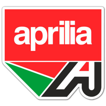 adesivi-aprilia-logo-2