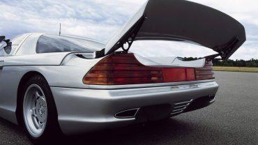 1991-mercedes-c-112-concept (1)