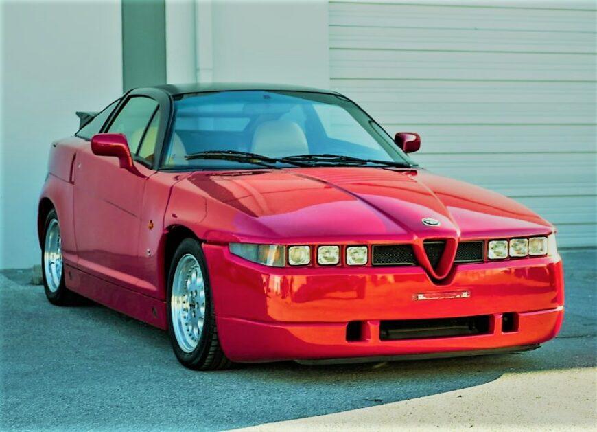 ECC-081_Alfa-Romeo-SZ_SM_Full-Res-57-e1508883222907-940×680