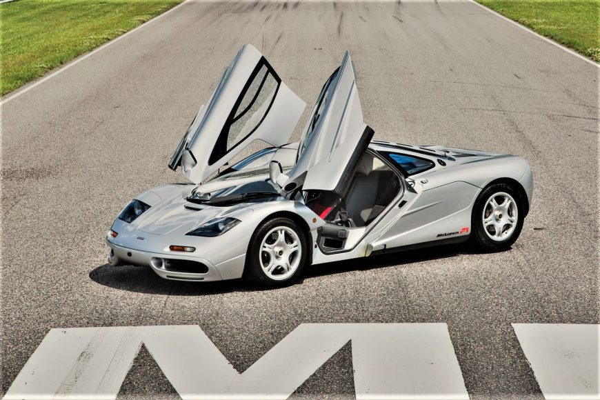 one-owner-mclaren-f1-is-a-us-spec-blast-from-the-past-119442_1