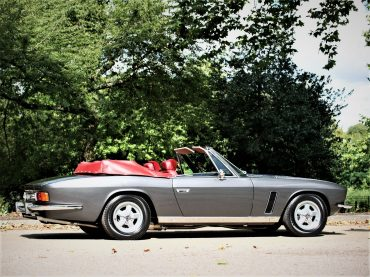 1974-Jensen-Interceptor-III-convertible-7.2-04