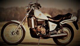 Red-Rose-125-modello-1988-sx