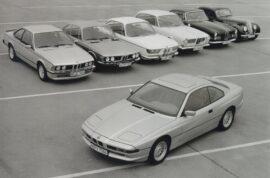 1990_BMW_850i_03