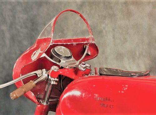 Lambretta-7 jpg