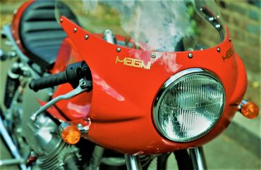 Magni-LeMans-1000-Headlight