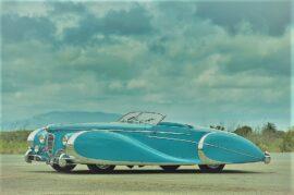 1949-delahaye-175-s-saoutchik-roadster-11