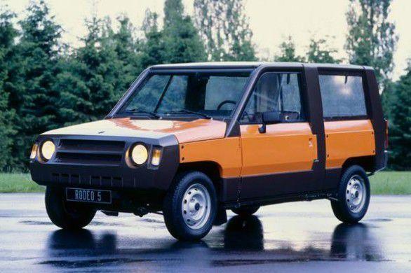 Ciao Filippo voglio prendere una auto vintage